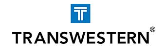 Transwestern-logo